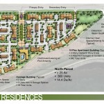 Thumbnail of http://Land%20planning%20graphic
