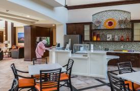 Alta Vita Assisted Living Cafe