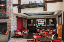 Alta Vita Assisted Living Don's Tavern