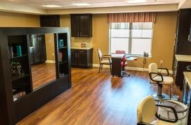 Alta Vita Assisted Living Salon
