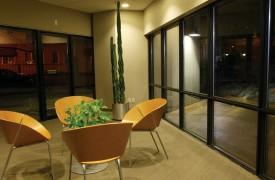Repositioning Apartment Community