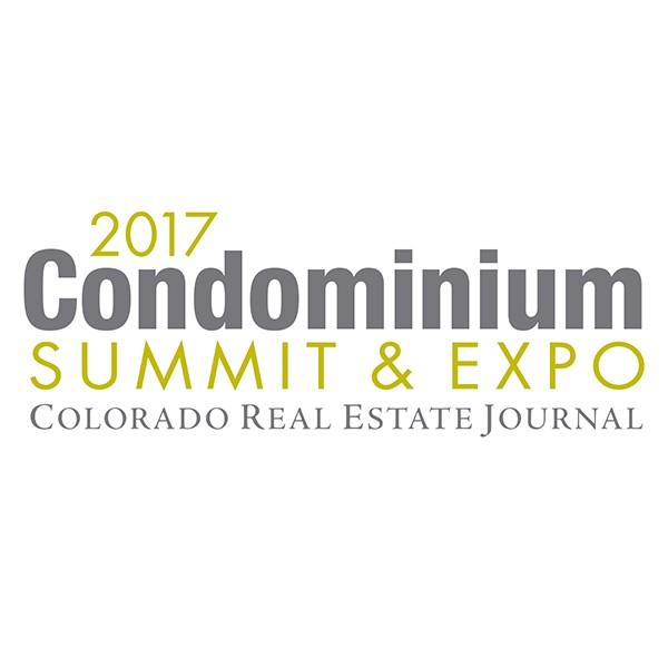 CREJ Condo Summit